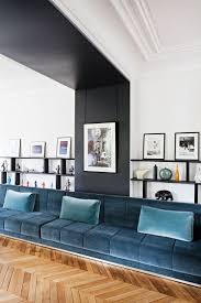 Drawing Room Interior Design by 85 Best Velvet Home Decor Images On Pinterest Colors Living