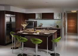 miami dining room interior design services 6