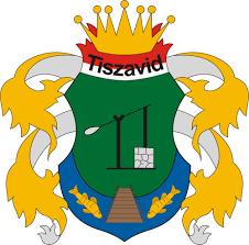 Tiszavid