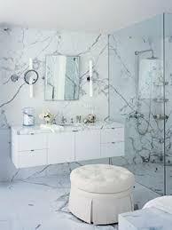2017 Bathroom Remodel Trends by 100 2017 Bathroom Remodel Trends Bathroom Remodel Ideas