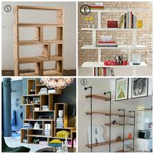 Livingroom Decor Ideas 100 Diy Bedroom Ideas Diy Room Decor U0026 Organization