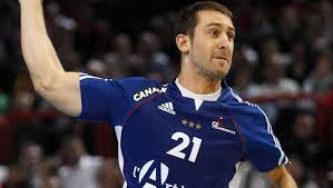 Handball: France – Suède en direct le vendredi 28 janvier 2011