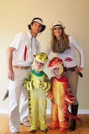 baby elephant costumes for halloween 40 best family halloween costumes 2017 cute ideas for themed