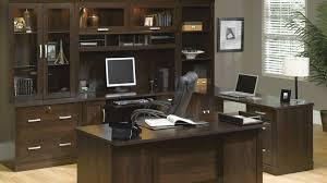 Home Office Furniture Home Office Furniture Amish Sauder Premiera Express Furniture