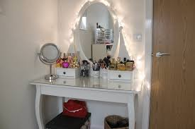 How To Choose A Bathroom Vanity by Diy Makeup Vanity Brilliant Setup For Your Room