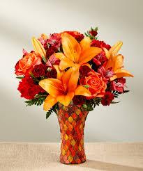 fall flowers u0026 autumn designs flowers of charlotte blog