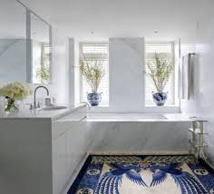 Bathrooms Designs Best Bathrooms Designs Bathroom Modern Ideas Imposing Zhydoor
