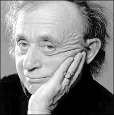 Frederick Wiseman documentaries available on DVD for the first time As I've gone on about before, I think Frederick Wiseman's documentaries are gems; ... - 326blog_winter