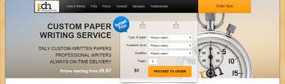 The Best Review of PaperDueNow com Writing Services Review of PaperDueNow com Writing Services