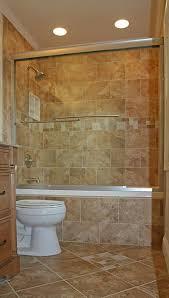 Small Shower Bathroom 22 Best Kids Bath Images On Pinterest Home Small Bathroom