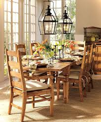 light fixtures dining room ideas the kind of dining room