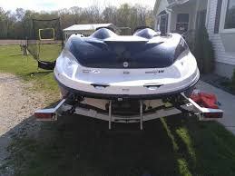 bought 2002 speedster seadoo forums