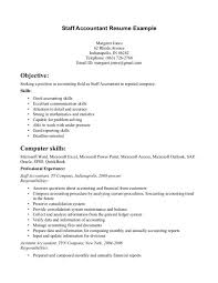 Cover letter help harvard medical school duupi Create For High School Free  Bucrgpuy Resume Examples For Voluntary Action Orkney