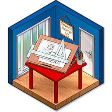 Home Design 3d Para Mac Gratis Sweet Home 3d For Mac Free Download And Software Reviews Cnet