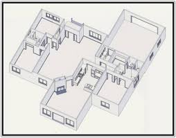 house plan design website house concept