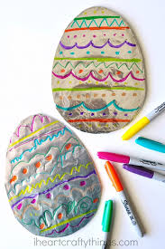 40 easter crafts for kids fun diy ideas for kid friendly easter