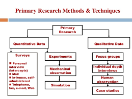 Phd Coursework   Stark Technovision   Eduplexus Essay Basics