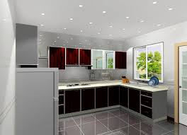 simple kitchen cabinet design ideas u2013 home improvement 2017