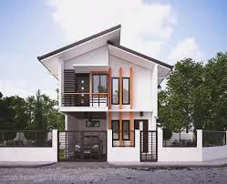 House Design Asian Modern by Incoming A Type House Design House Design Hd Wallpaper Photo Of