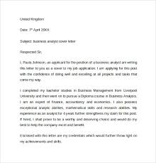 Free Examples Of Cover Letters  cover letter cover letter for free     happytom co