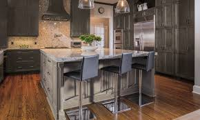 Kitchen Cabinets Springfield Mo Modern European Style Kitchen Cabinets U2013 Kitchen Craft
