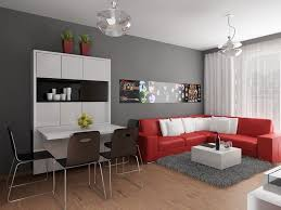 Best Small Apartment Interior Design Images Room Design Ideas - Apartment interior design blog