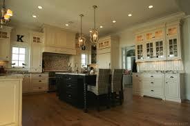 kitchen prefinished kitchen cabinets kountry cabinets pre