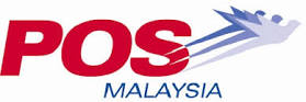 JAWATAN KOSONG POS MALAYSIA 2012