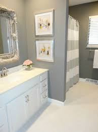 cheap bathroom remodel ideas for small bathrooms mosaic ceramic
