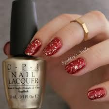 18k gold nail polish ebay