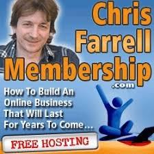 Chris Farrell Membership Review   Jeff and Christina Anstett\u0026#39;s ... - Chris-Farrell-Membership-Site