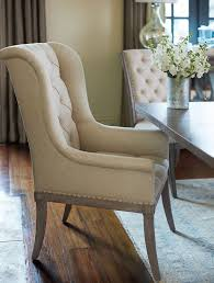 marquesa host dining chair bernhardt dining room tables and