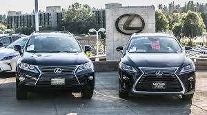 lexus rx 350 certified used lexus of bellevue new u0026 pre owned lexus vehicles in seattle