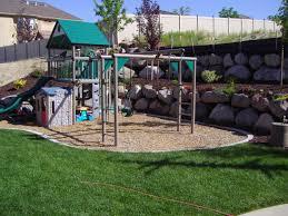 diy front yard landscaping ideas on a budget archives u2013 modern garden