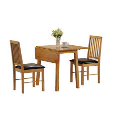 Chairs For Kitchen Table by Space Saver Dining Set Space Saver Dining Set Powder Room With
