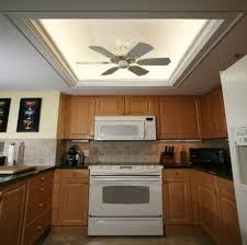 Bedroom Lighting Ideas Low Ceiling 75 Kitchen Ceiling Lights 2017 Ward Log Homes