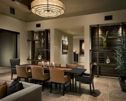 Luxury Homes Designs Interior Luxury Homes Interior Design Of Good - Luxury homes interior pictures