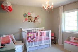 Rug For Baby Room Baby Nursery Decor Pinterest Mickey Mouse Doll For Tree Wall