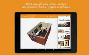 Home Design Software On Love It Or List It Kitchen Design Android Apps On Google Play