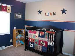 baby boy cowboy nursery ideas unique baby boy nursery ideas