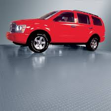 garage floor liner design the better garages great image garage floor liner paint
