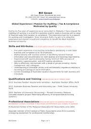 Resume Examples  Resume Experience Examples  resume experience     happytom co What is a CV A CV is a personal summary of your professional history and