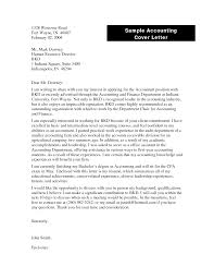 sample cover letter for director position cover letter accountant choice image cover letter ideas