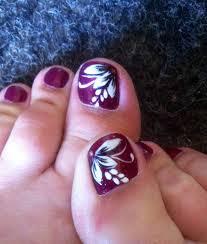 my summer holiday toe nail art toes pinterest toe nail art