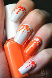 white nail designs by essie nail polish nail nail