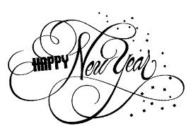 new year u0027s liturgical services saint joseph parish amherst oh