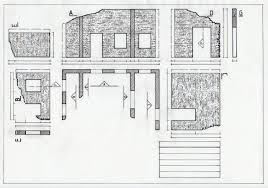 technical drawing for theatre davidneat