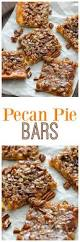 26163 best cookies and bars recipes images on pinterest bar