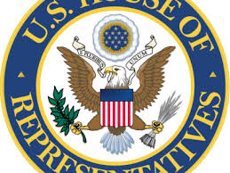 College application essay pay day   reportthenews    web fc  com Free Essays and Papers Congressman Ken Buck     s application period has closed for      entry to the academies  Candidates should apply to our office in the spring of their junior