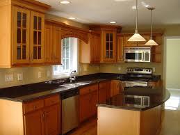 marvelous small l shaped kitchen u2014 smith design